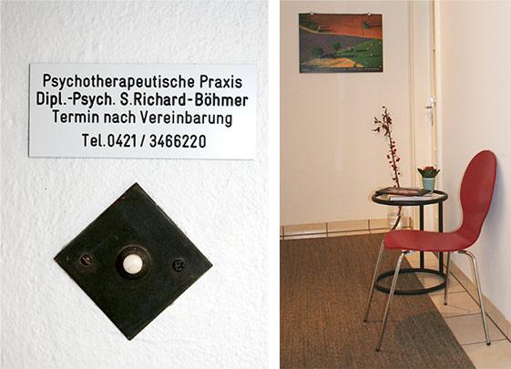 Silke-Richard-Boehmer-Parxis3